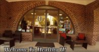 Welcome To Healthy U Video